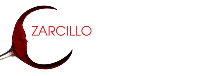 Premio Zarcillo