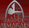 Bodegas Pago de Almaraes Logo