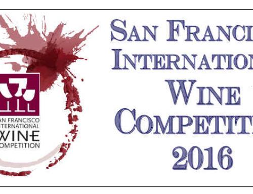 BRONZE para MEMENTO 2010 en los  SF International Wine Competition