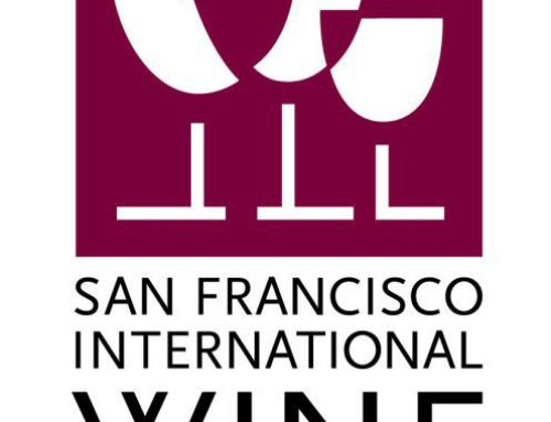 """Pago de Almaraes conquista EEUU con su vinos """"CHICOTE"""" y """"MENCAL"""""""